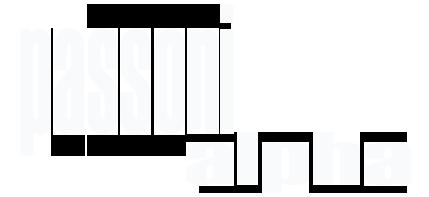alpha-passoni