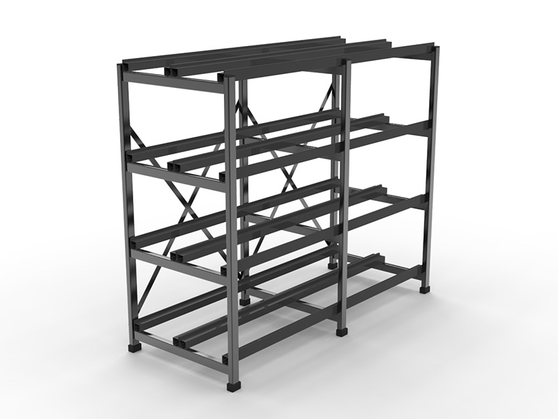 standard-vrla-rack